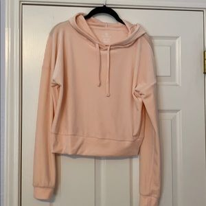 SO The Lounge Life Softest Hoodie